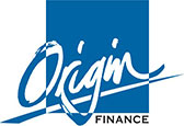 Origin Finance, Your First Place for Finance